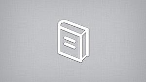 PDF koppelen aan ecover