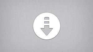 Hoe ziet de Ultieme Website eruit?