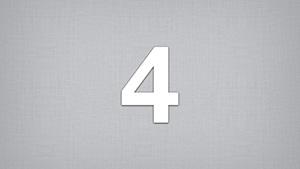 Les 4: Plugins installeren