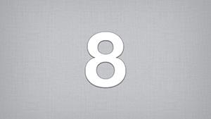 Les 8: Lees meer; invoegen in bericht