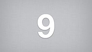 Les 9: Een hyperlink naar andere pagina maken