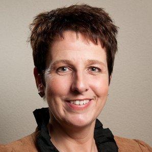 Christine van Alten-den Boer