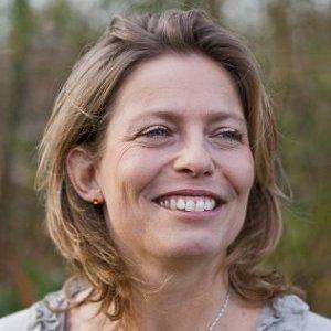 Marieke van der Zee
